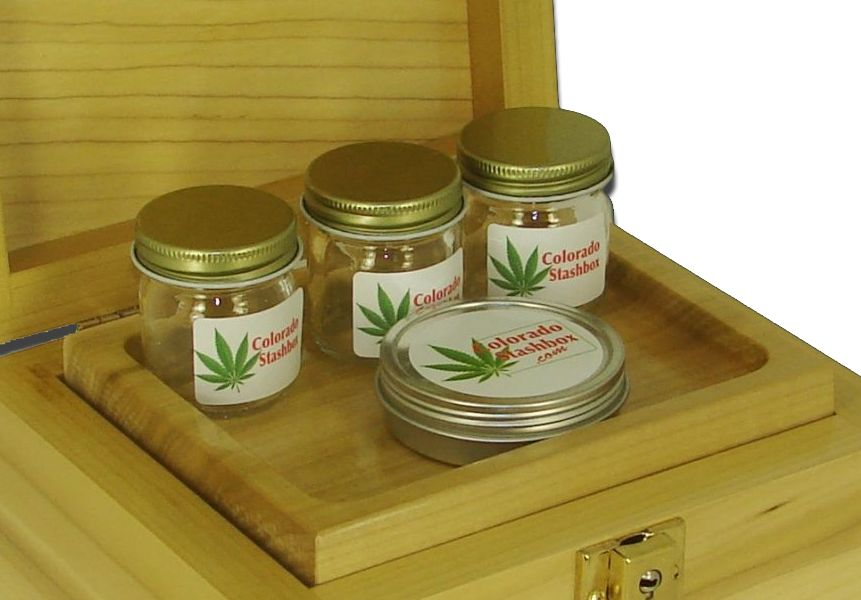 stash jars archives colorado stash box stash boxes kief boxes